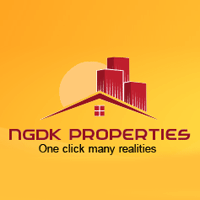 View Ngdk Consultancy Services. Details