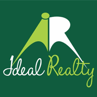 View Ideal Realty Details