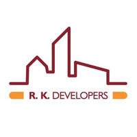R K Developers