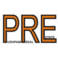 Pushpam Real Estate