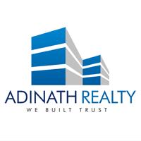Adinath Realty