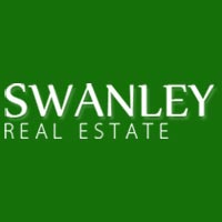 Swanley Real Estate