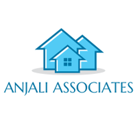 View Anjali Associates Details
