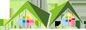 View Vishwa Real Estate Company Details