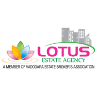 Lotus Estate Agency