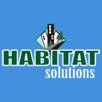 View Habitat Solutions Details