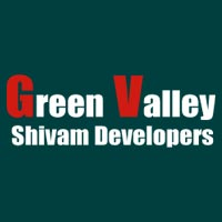View Green Valley Shivam Developers Details