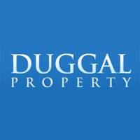 View Duggal Properties Details