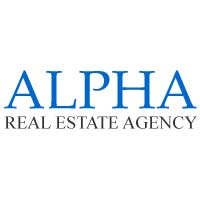 Alpha Real Estate Consultants
