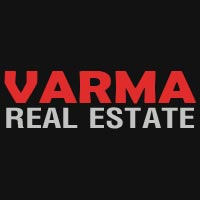 View Varma Real Estate Details