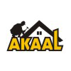 View Akaal Builders Details