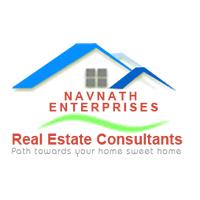 View Navnath Enterprises Details