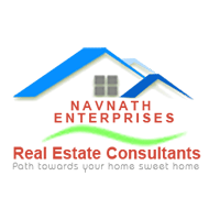 Navnath Enterprises