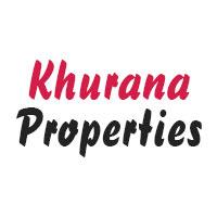 Khurana Properties