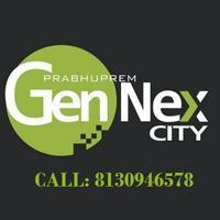 Prabhuprem Gennexcity