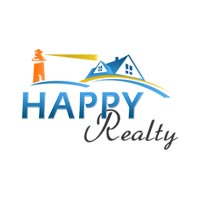 View Happy Realty Details