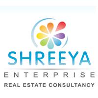Shreeya Enterprise