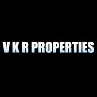 View V.k.r Properties Details