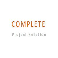 Complete Project Solution