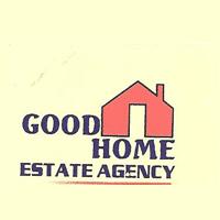 Good Home Estate Agency