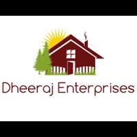 View Dheeraj Enterprises Details