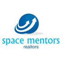 Space Mentors Realtors