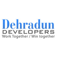 Dehradun Developers