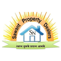 Sawant Property Dealers Dhule