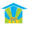 Poonam Raj Properties