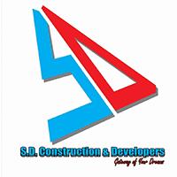 S.D. CONSTRUCTION