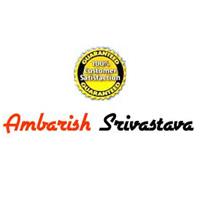 Ambarish Srivastava