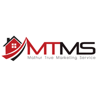 View Mathur True Marketing Services Details