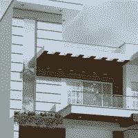 View Jbj Properties & Constructions Details