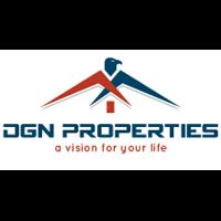 View Dgn Properties Details