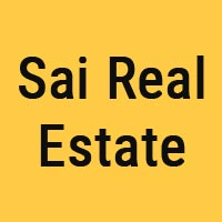 View Sai Real Estate Details