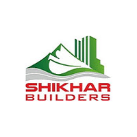 View Shikhar Infra Build Pvt Ltd Details