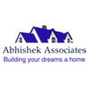 Abhishek Associates