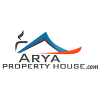 View Arya Property House Details