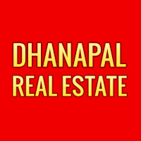 View Dhanapal Real Estate Details