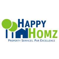 HAPPY HOMZ REAL ESTATE