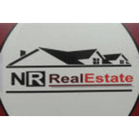 View N R Real Estate Details