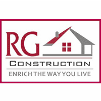 R G CONSTRUCTION