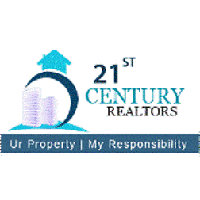 21st Century Realtors