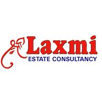 View Shree Laxmi Estate Consultancy Details