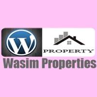 Wasim Properties