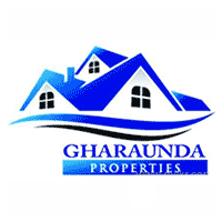 View Gharaunda Properties Details