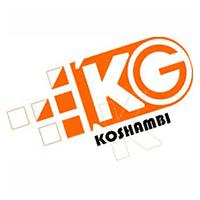 View Koshambi Groups Details