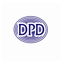 Dehradun Properties & Developers Pvt. Ltd.