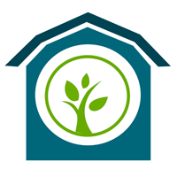 View Eco Homez Details