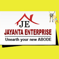 View Jayanta Enterprise Details